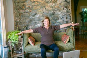 vickie-lateral-arm-reach-gentle-chair-yoga