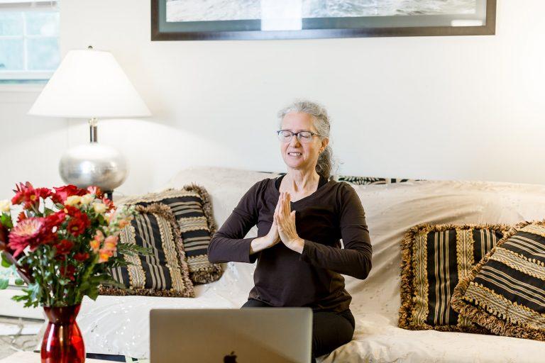 ann-namaste-gentle-chair-yoga