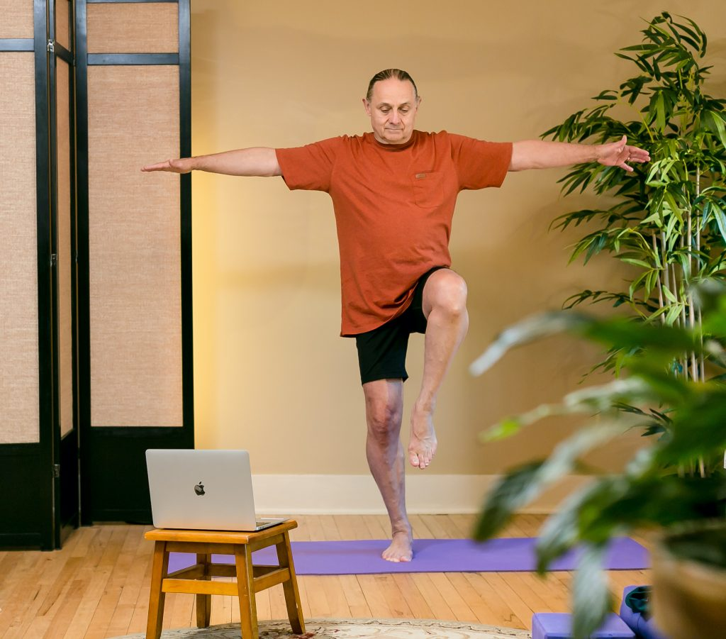 rudy-peirce-gentle-yoga-standing-balancing-pose