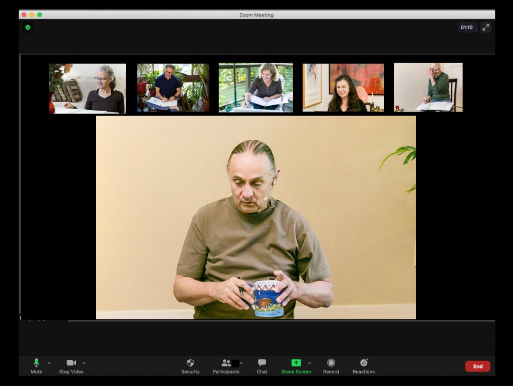 rudy-peirce-laptop-zoom-teacher-training