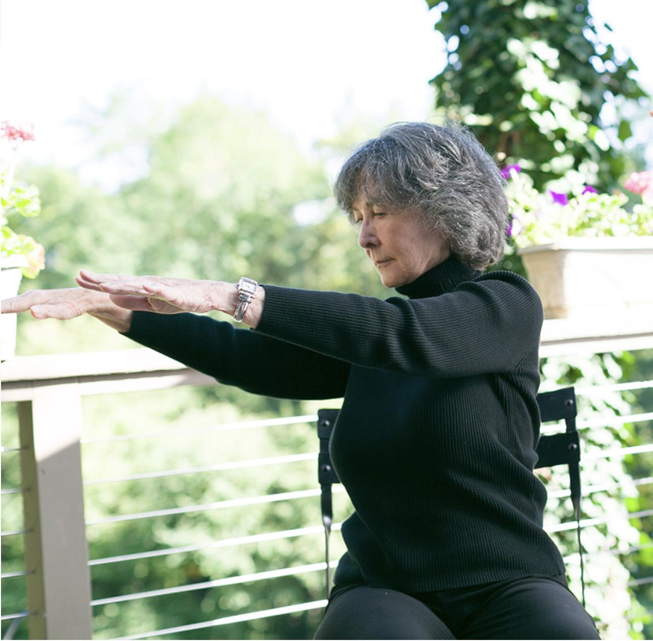 dynamic-gentle-yoga-is-slow-how-slow