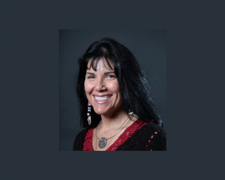 Michelle Carlino Kripalu Yoga Teacher Gentle Yogis Guest Faculty