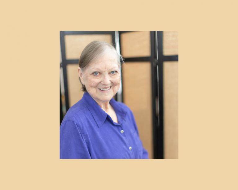 Bhavani Lorrain Nelson Kripalu Meditation Teacher Kirtan Wallah